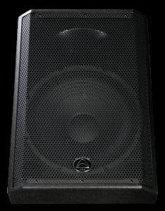 EVO-X15M-01