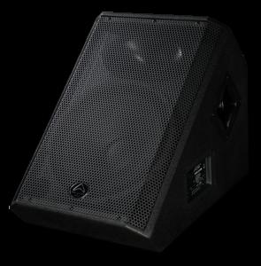 EVO-X15M-03