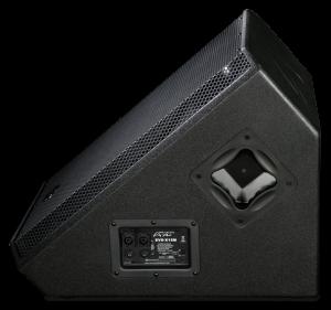EVO-X15M-04