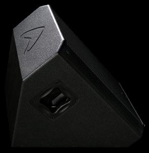 EVO-X15M-05