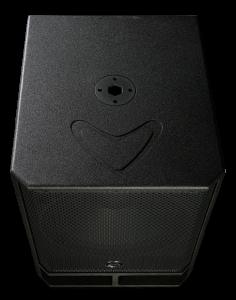 EVO-X18B-02