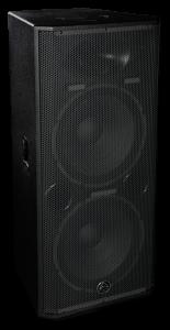 EVO-X215-04