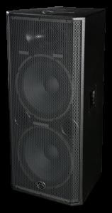 EVO-X215-05
