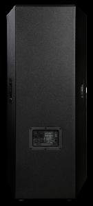 EVO-X215-06