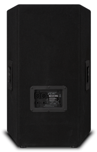 EVP-X15-MKII-005