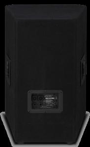 EVP-X15-MKII-006