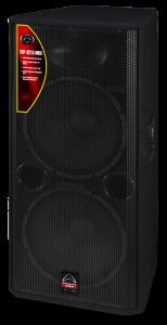 EVP-X215-MKII-03