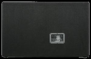 EVP-X218B-MKII-06