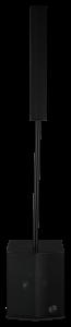 ISOline-812-01