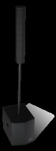 ISOline-812-02