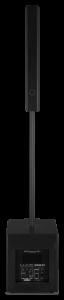 ISOline-812-04