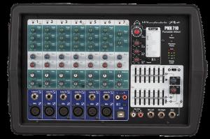 PMX 710 (1)