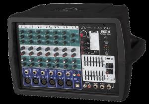 PMX 710 (3)