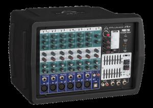PMX 710 (4)