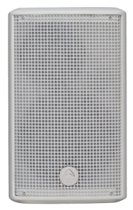 Programme-105T-models---white-01