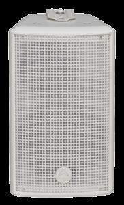 Programme-105T-models---white-02