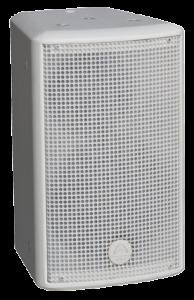 Programme-105T-models---white-03