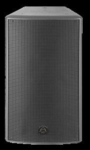 Programme-108-models---black-02