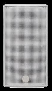 Programme-108-models---white-01