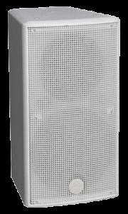 Programme-108-models---white-03