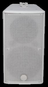Programme-108T-models---white-01