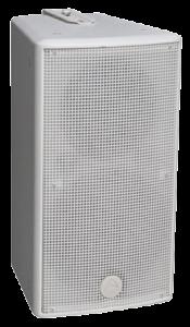 Programme-108T-models---white-02