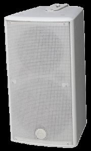 Programme-108T-models---white-03