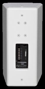 Programme-108T-models---white-05