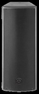 Programme-205-models---black-02