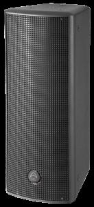 Programme-205-models---black-04
