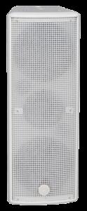 Programme-205T-models---white-01