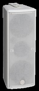 Programme-205T-models---white-02