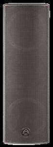 Programme-206-models---black-01