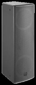 Programme-206-models---black-03