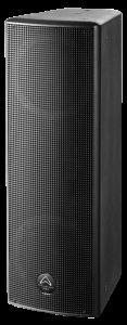 Programme-206-models---black-04