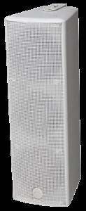 Programme-206T-models---white-03