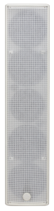 Programme-406-models---white-01