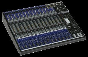 SL-1224-USB-02