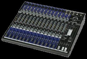 SL-1224-USB-03