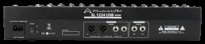 SL-1224-USB-04
