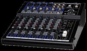 SL-424-USB-04
