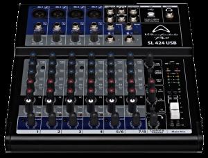 SL-424-USB-05