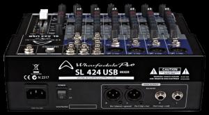 SL-424-USB-08