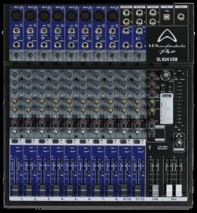 SL-824-USB-01