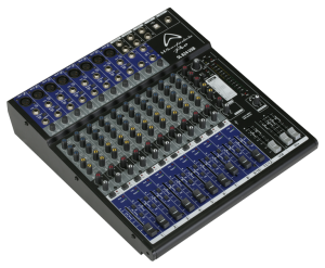 SL-824-USB-02