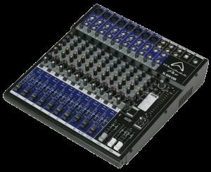 SL-824-USB-03
