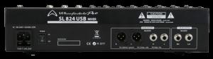 SL-824-USB-04