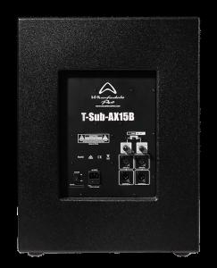 T-Sub-AX15B 06