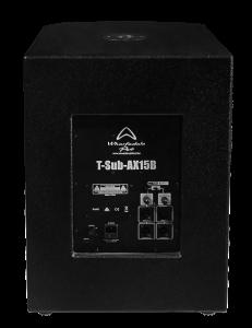 T-Sub-AX15B 07