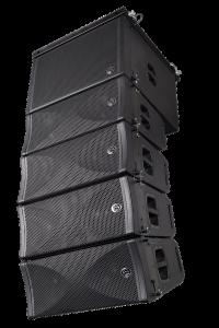 WLA-210X System